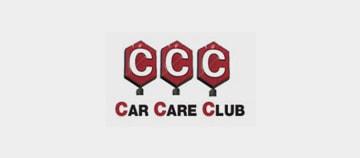 Car Care Club