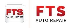 FTS Auto
